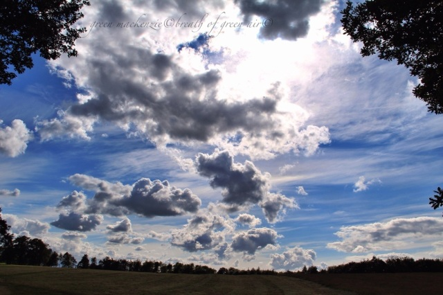 clouds over hill.jpg