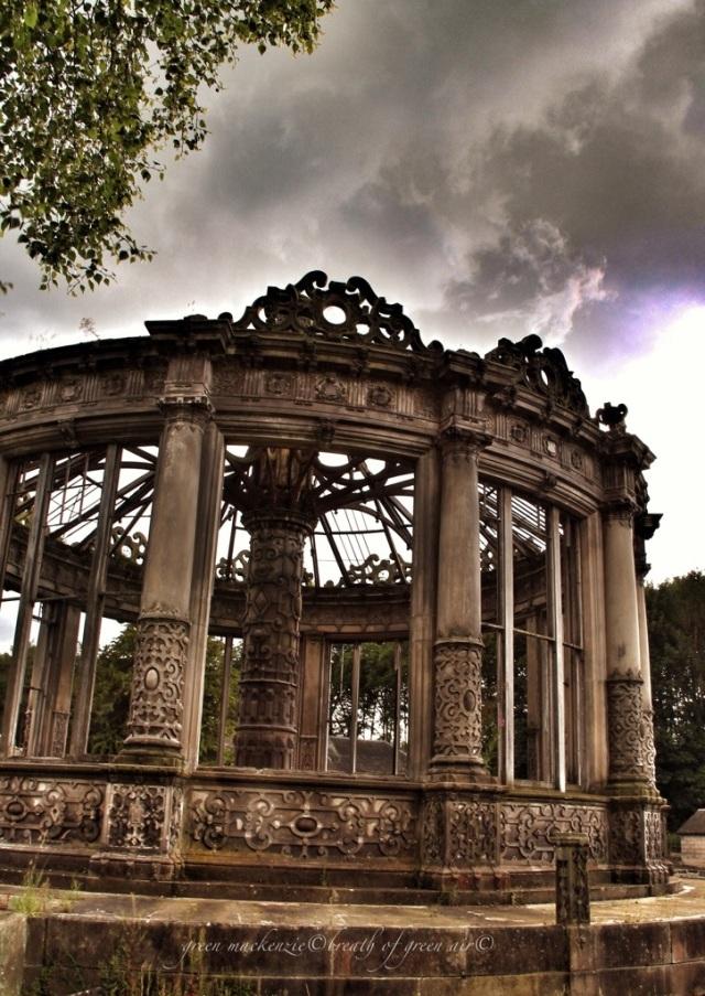 storm clouds over circular temple.jpg