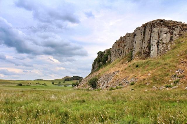 Hadrians Wall Northumberland.JPG