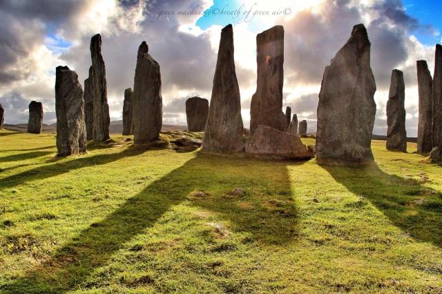 IMG_Callanish standing stones Scotland .JPG