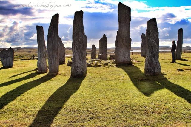 IMG_Callanish stones Lewis Scotland.JPG