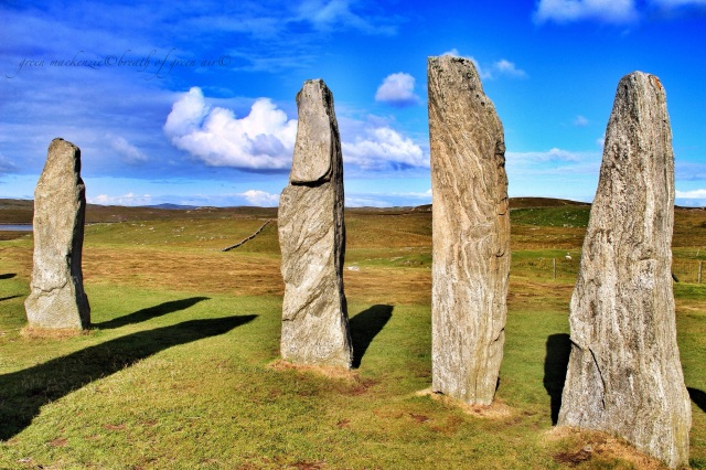 IMG_Callanish circle Lewis.JPG