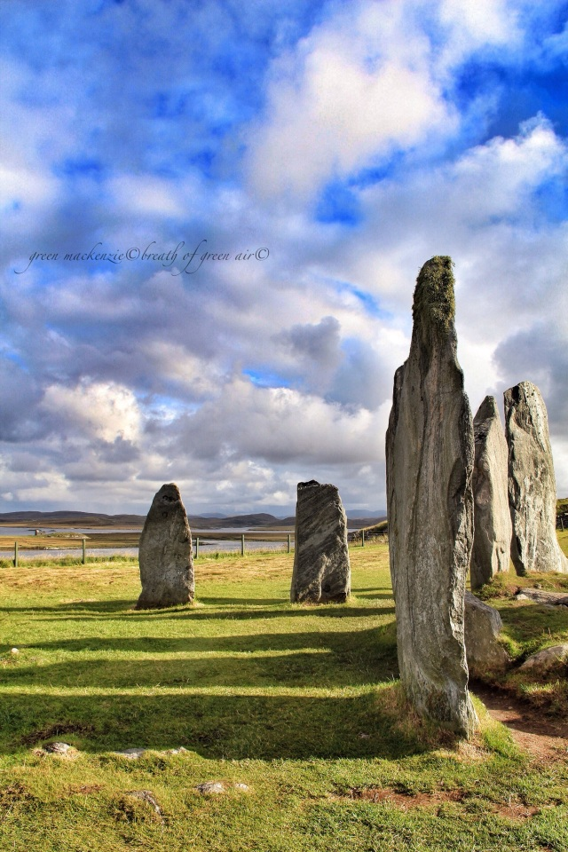 IMG_Callanish stones and shadows.JPG